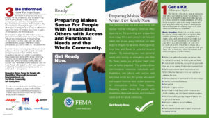http://www.readylancaster.org/wp-content/uploads/2017/07/FEMA-ReadySpNeeds_web_v3.pdf